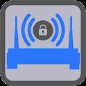 Password Wifi Keygen Free icon
