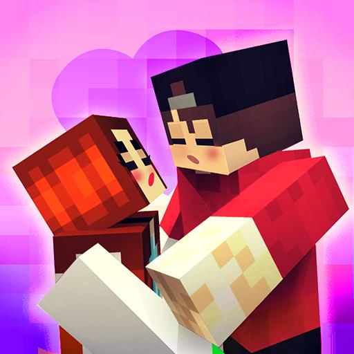 dating simulation games app