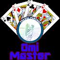 Omi Master icon