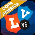 ProGol Copa America USA 2016