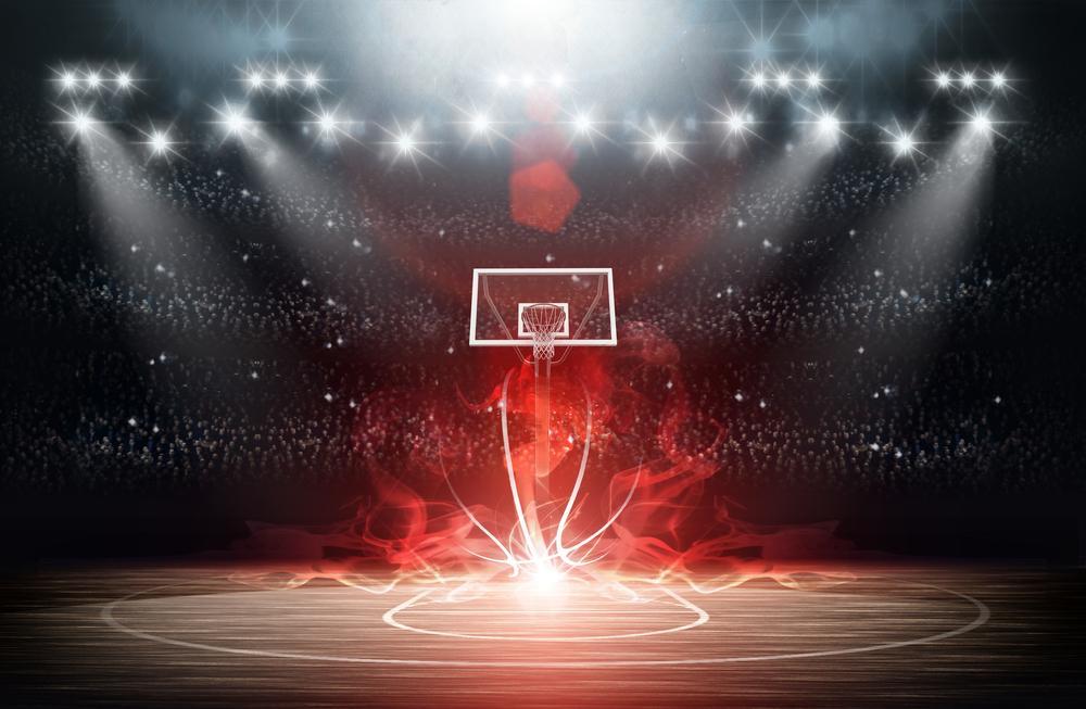 Bildresultat för free basketball wallpapers
