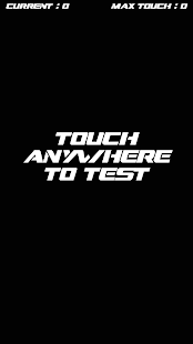 Test Device Multitouch- screenshot thumbnail