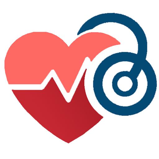 Blood Pressure Tracker & Checker- Cardio journal APK Cracked Download