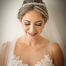 Wedding photographer Enrique Garcia (Enriquegarcia). Photo of 25.06.2017