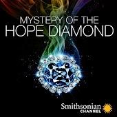 Mystery of the Hope Diamond