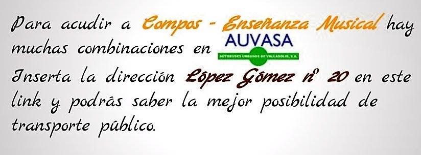 http://www.auvasa.es/busqlugar.asp
