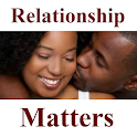 Relationship Matters icon