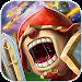 Clash of Lords 2: Español icon