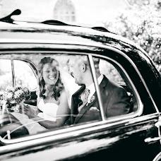 Wedding photographer Alex Wenz (AlexWenz). Photo of 29.05.2017