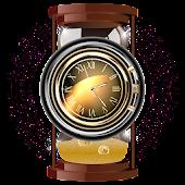 پیش گویی آینده ، پیش بینی آینده با فال زمان APK download