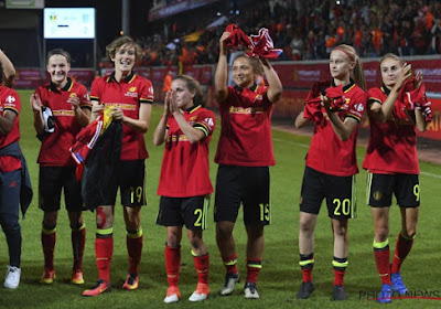 Twee Flames niet mee naar Spanje