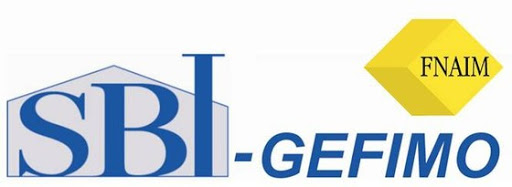 Logo de GEFIMO - SBImmobilier