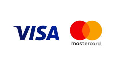 online casino deposit creditcard