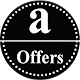 Download Offers and Deals in Amazon || Offers || Amazon For PC Windows and Mac