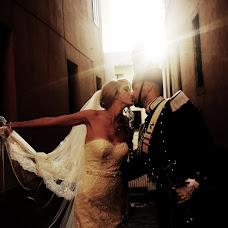 Wedding photographer Stefano Franceschini (franceschini). Photo of 20.12.2017