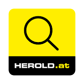 HEROLD Search App