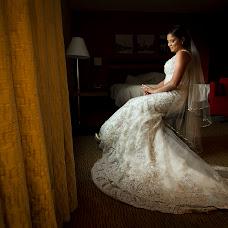 Wedding photographer Jorge Sulbaran (jsulbaranfoto). Photo of 30.01.2018
