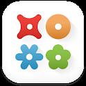 해피스크린 - 해피포인트를 모으는 새로운 방법 icon