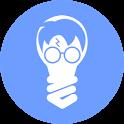 Lumos Spell (Voice Control) icon