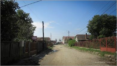 Photo: 2012.08.19 - La moara lui Andrei - Nr 3
