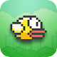 Download Flying Bird For PC Windows and Mac