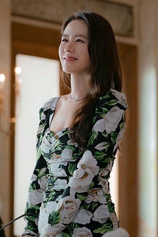 pyo chi soo son ye jin 3