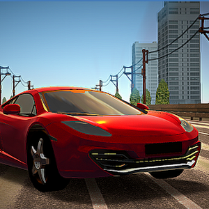 Download Highway Traffic Driver v1.11 APK Full - Jogos Android