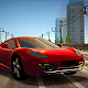 Highway Traffic Driver (game)