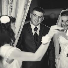 Свадебный фотограф Daniel Crețu (Daniyyel). Фотография от 18.11.2013