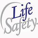 Life Safety Monitoring