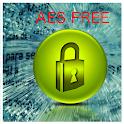 AES Encryption App FREE icon