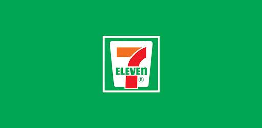 Seven Eleven Spiel