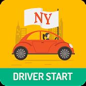 Permit Test New York NY DMV