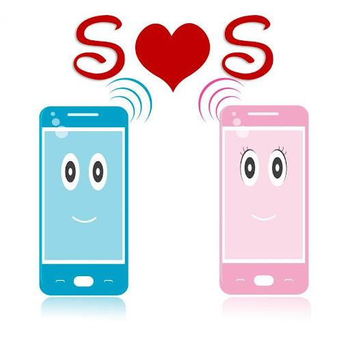 les meilleurs messages d'amour
