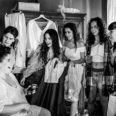 Fotógrafo de bodas Tere Freiría (terefreiria). Foto del 28.07.2017