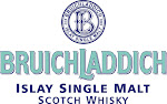 Bruichladdich Single Malt | 10yr