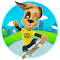 Pooches: Skateboard file APK for Gaming PC/PS3/PS4 Smart TV