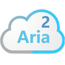 Aria2 for Chrome