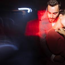 Wedding photographer Alex Che (alexchepro). Photo of 08.11.2018