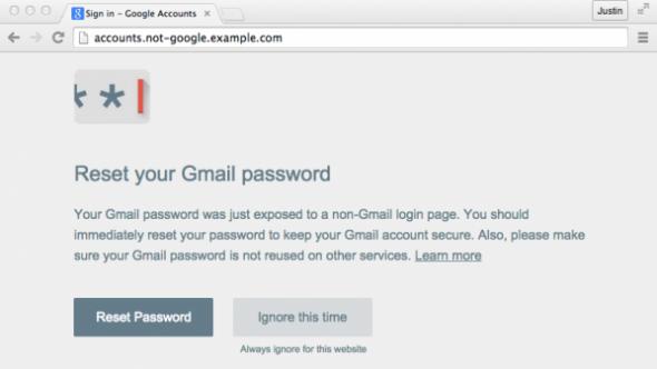 Password-Alert-590x332.png