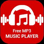 Tube Mp3 Online Music Player