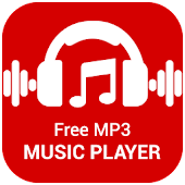 Tube Mp3 Online Music Player