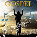 🎼Gospel christian music and songs icon