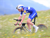 Championnats du monde: quatre Deceuninck au départ, quatre chances de médaille?