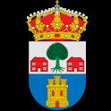 Ayuntamiento de Casillas icon