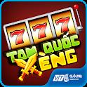 Tam Quoc Xeng VTC