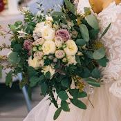 Букеты цветов стоимость букетов красноярск цветы марта