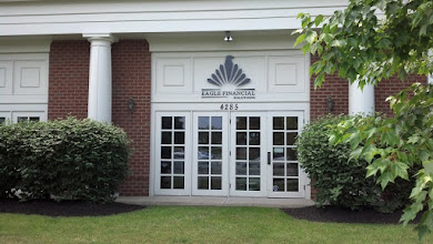 Photo: Come visit our office in Gahanna!