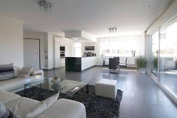 Maison 5 pièces 95,56 m2