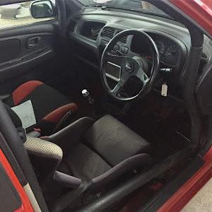 プレオ RA1 RS limitedⅡのカスタム事例画像  turbouさんの2020年09月24日12:27の投稿